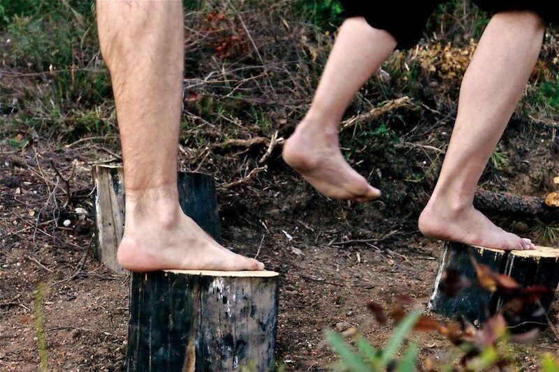 sentiers-pieds-nus-beziers-sete-vias