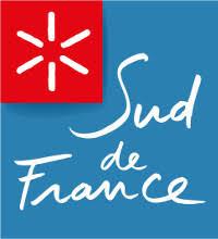 Label Qualité Sud de France