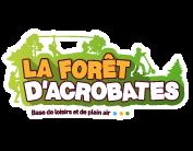Fermeture 2016 de La Forêt d'Acrobates et ouverture 2017