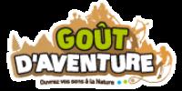 gout_aventure
