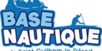 logo-base-nautique