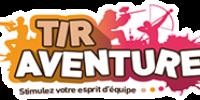 tire_aventure
