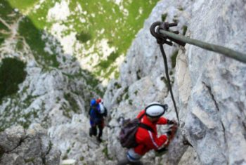 via-ferrata-2-montpellier-2-1554548988