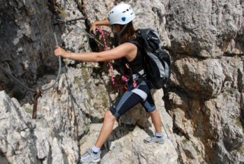 via-ferrata-max-montpellier-2-1554549200