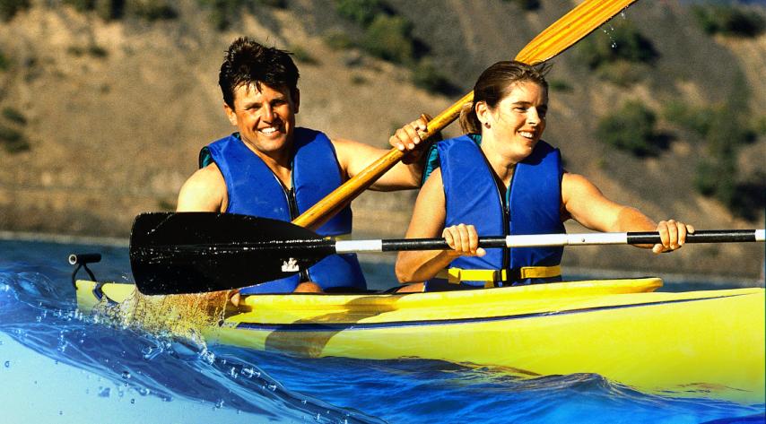 Carte Bleue Kayak.La Base Nautique Location De Canoe Kayak Et Stand Up Paddle A St
