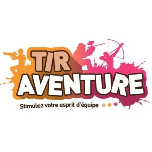 Tir Aventure ouvre ses portes !