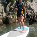 location-paddle