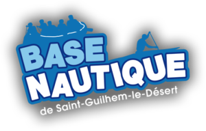 logo-basenautique