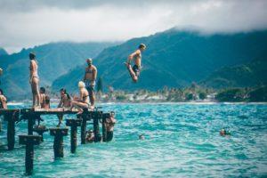 Comment bien se préparer pour des activités nautiques ?
