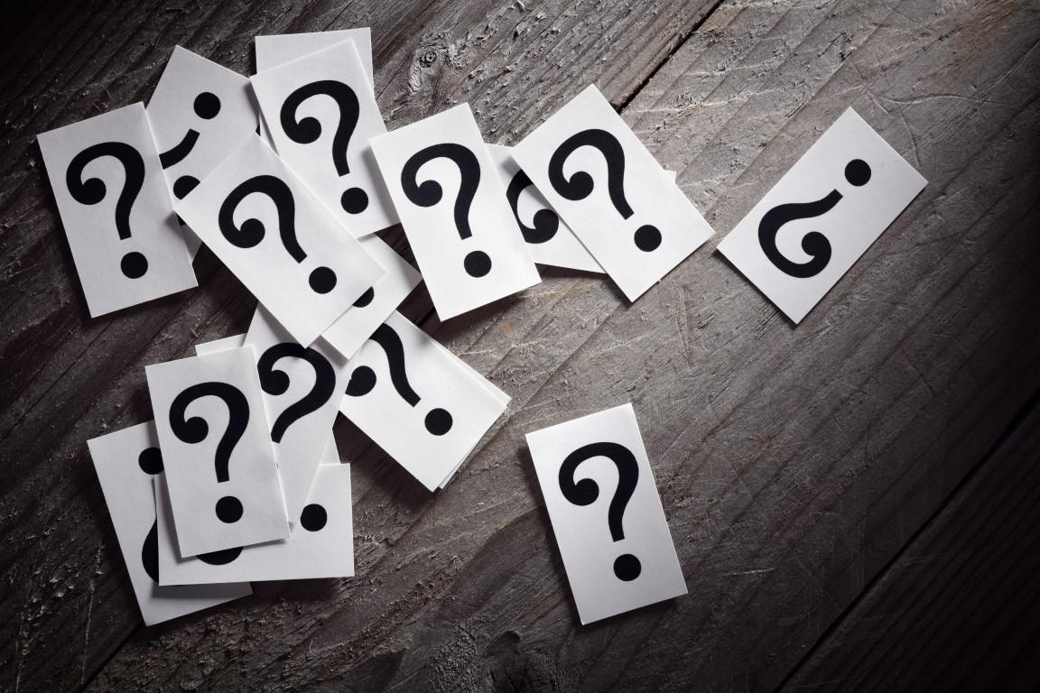 21 questions du jeu de l'oie des sens
